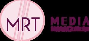 mrtmediamanagement